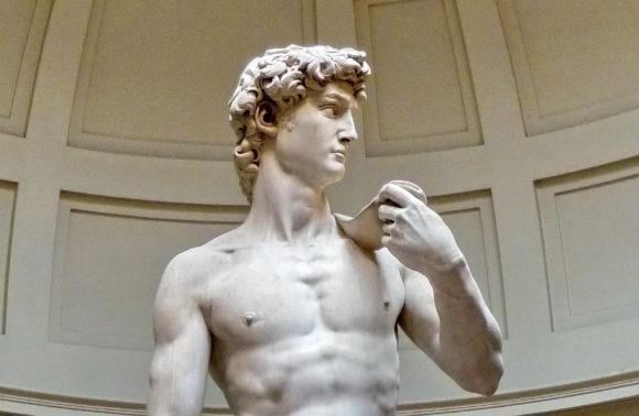 Klassisches Florenz