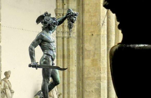 Florenz – die zweite Woche!