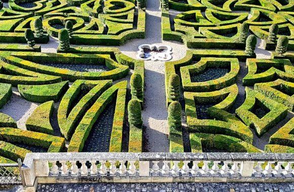 Loire – mit Flair