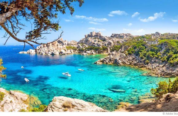 Sardinien – mit Flair!